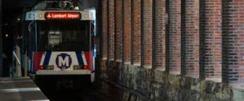 Metrolink 2