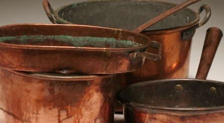 copper-pots-001