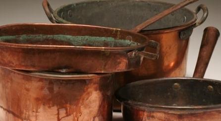 copper-pots-001
